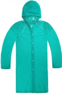 Fashion-ladies-ladies-pvc-raincoat (2)