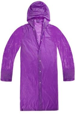 Fashion-ladies-long-raincoat-ladies-pvc-raincoat (1)